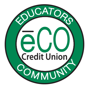 Home - ēCO Credit Union