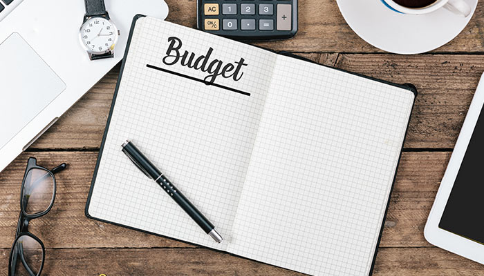 Budgeting Myth-Busters